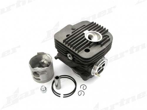 Cylinder do przecinarki Husqvarna Partner K960 K970 - 56 mm