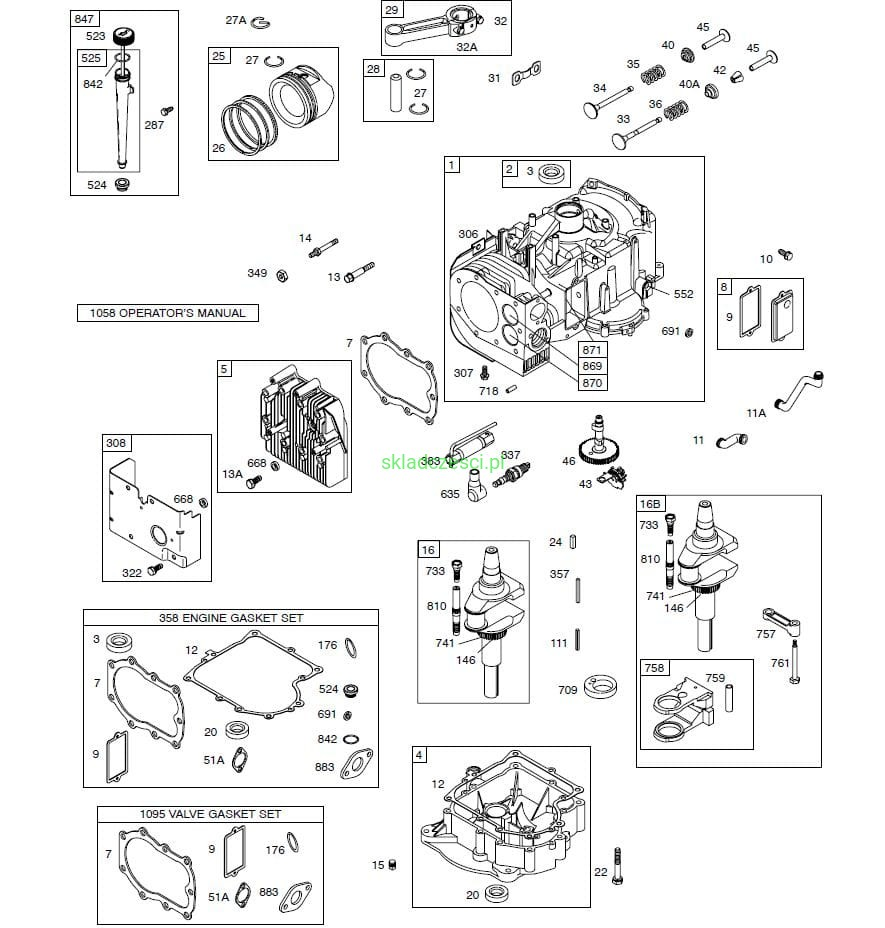 97 Chevy Cavalier Stereo Wiring Diagram on 2002 buick regal radiator