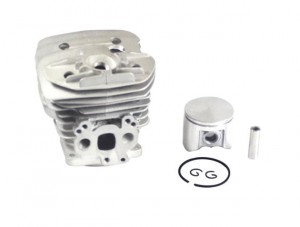 Cylinder do pilarki Husqvarna 575 575XP - 51 mm