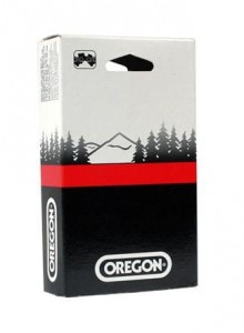 "Łańcuch tnący 3/8"" 1,3mm 52 ogniwa OREGON Low Profile 91P"