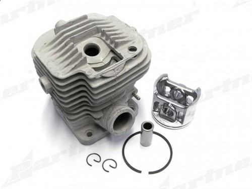 Cylinder do przecinarki DOLMAR PC 7312 7314 7330 7335 MAKITA DPC 7300 7301 7310 7311 WACKER BTS 1030 1035
