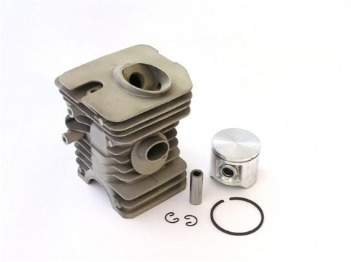 Cylinder do Husqvarna 40 240R Partner 400 Jonsered 2041