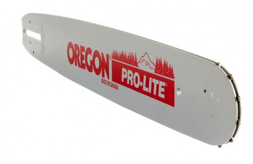 "PROWADNICA DO PIŁ OREGON PRO LITE 18""/ 3/8""/1,6MM - 183SLHD025"